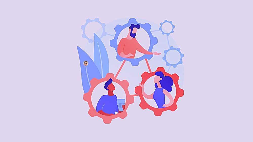 Pourquoi et comment republier un article de blog sur LinkedIn - Réseaux Sociaux