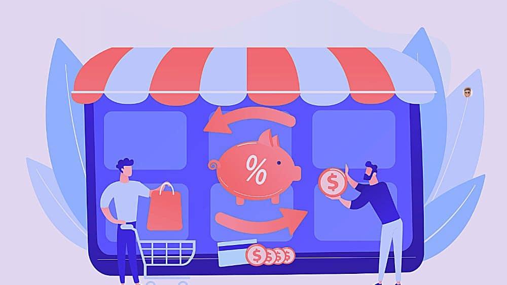 Référencement Local : Renseigner votre fiche d'entreprise sur Google My Business
