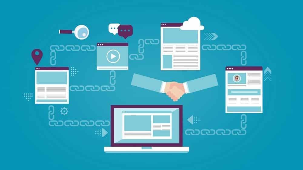 SEO Off page : 5 astuces pour gagner des backlinks de qualité - Référencement Naturel (SEO)
