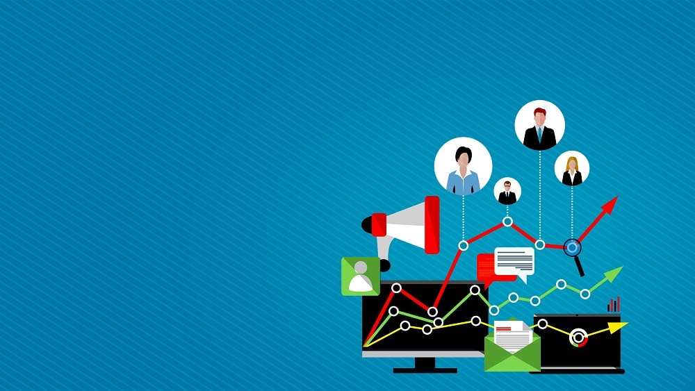 SEO Off page : 5 astuces pour gagner des backlinks de qualité