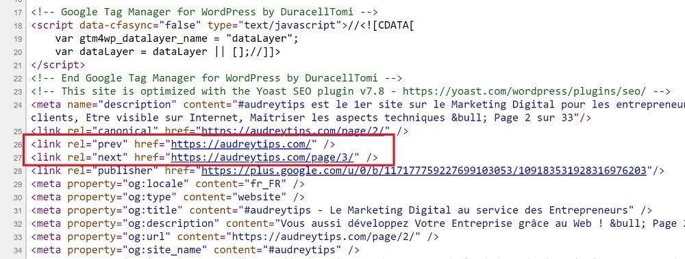 SEO technique : 15 points de contrôle pour plaire à Google [Checklist]