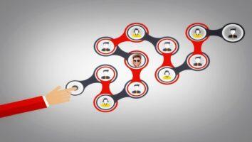 7 commandements pour créer vos liens internes