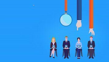 Prospection sur LinkedIn : 6 indices pour trouver les bons contacts