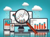 Google Analytics : structure, concepts et notions-clés