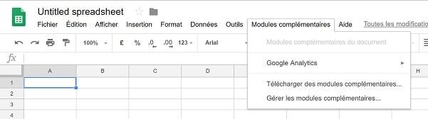 Google Search Console : Améliorer votre référencement naturel - Référencement Naturel (SEO)