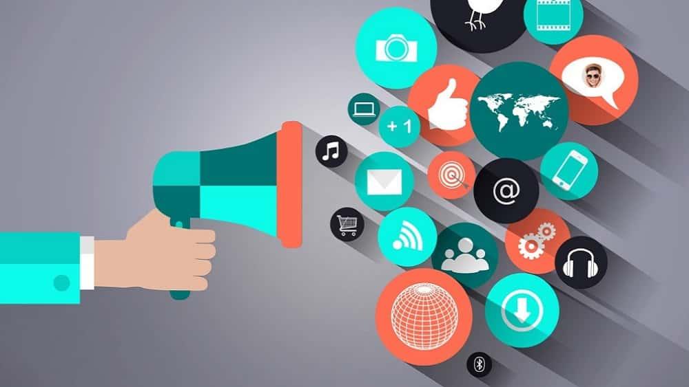 Notifications Web : 7 avantages à les utiliser + 1 outil