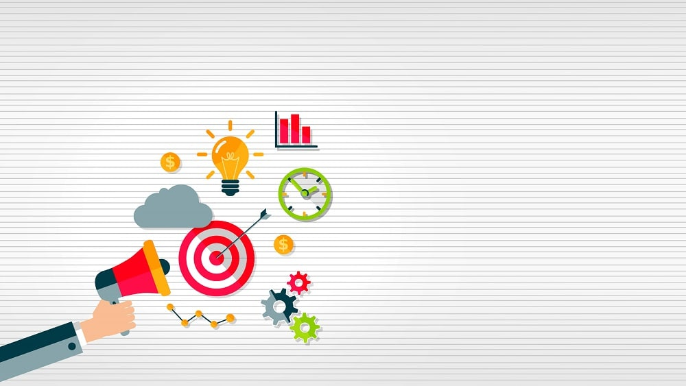 7 avantages principaux des notifications Web