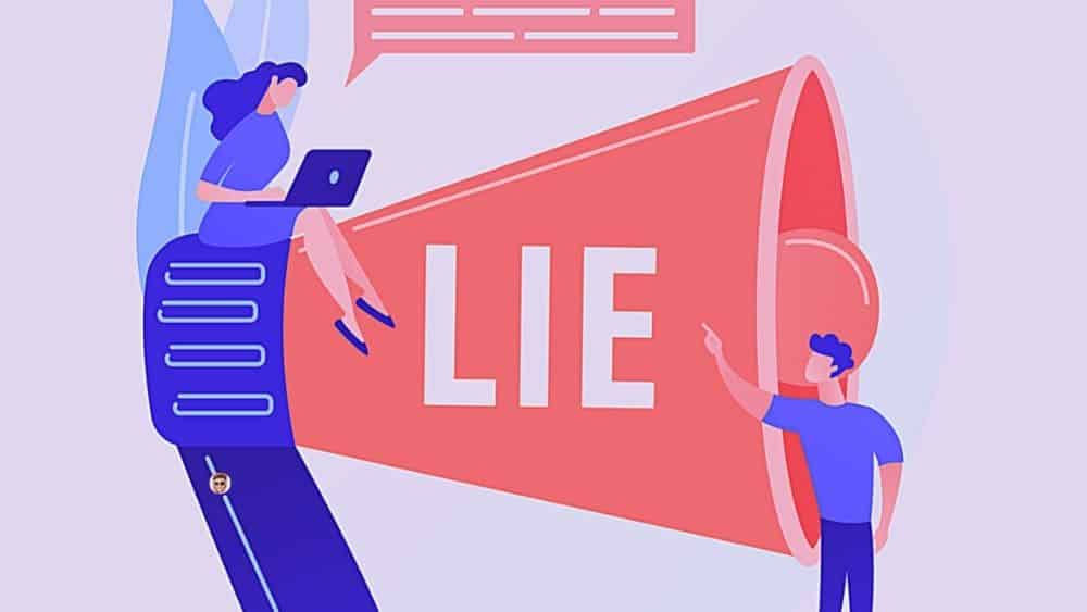 7 mythes autour du Marketing Digital - Marketing Digital