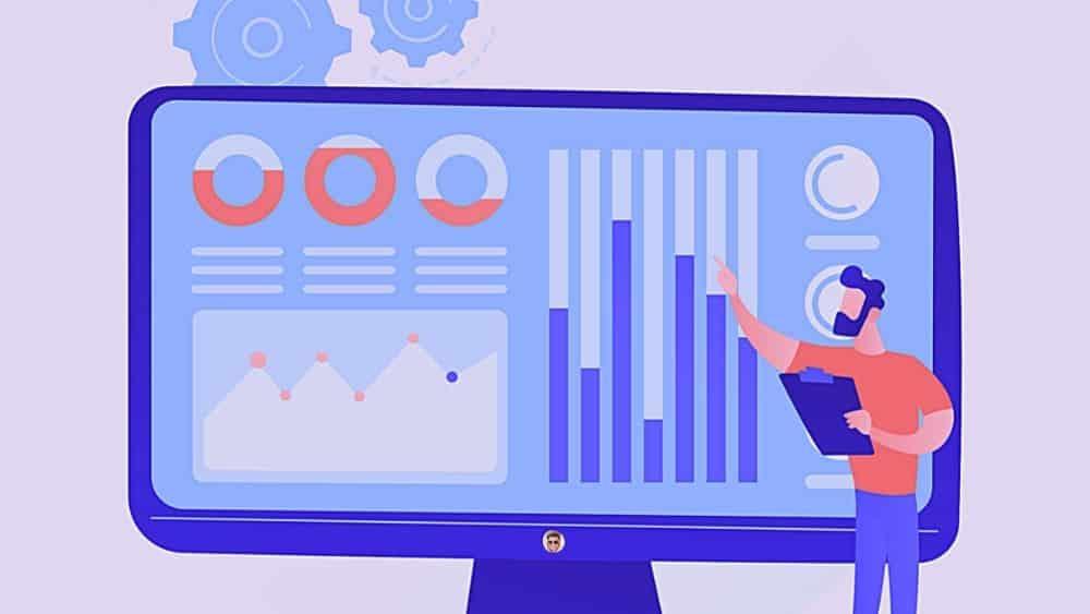 10 actions à faire pour promouvoir un contenu - Marketing Digital