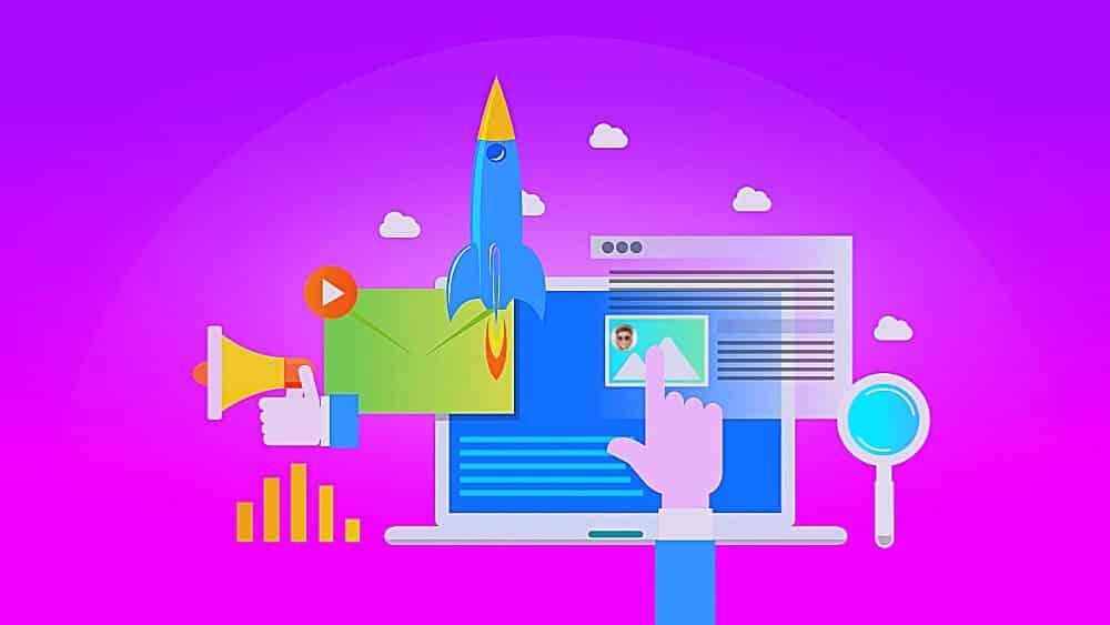 22 façons simples et rapides pour améliorer un Contenu Web