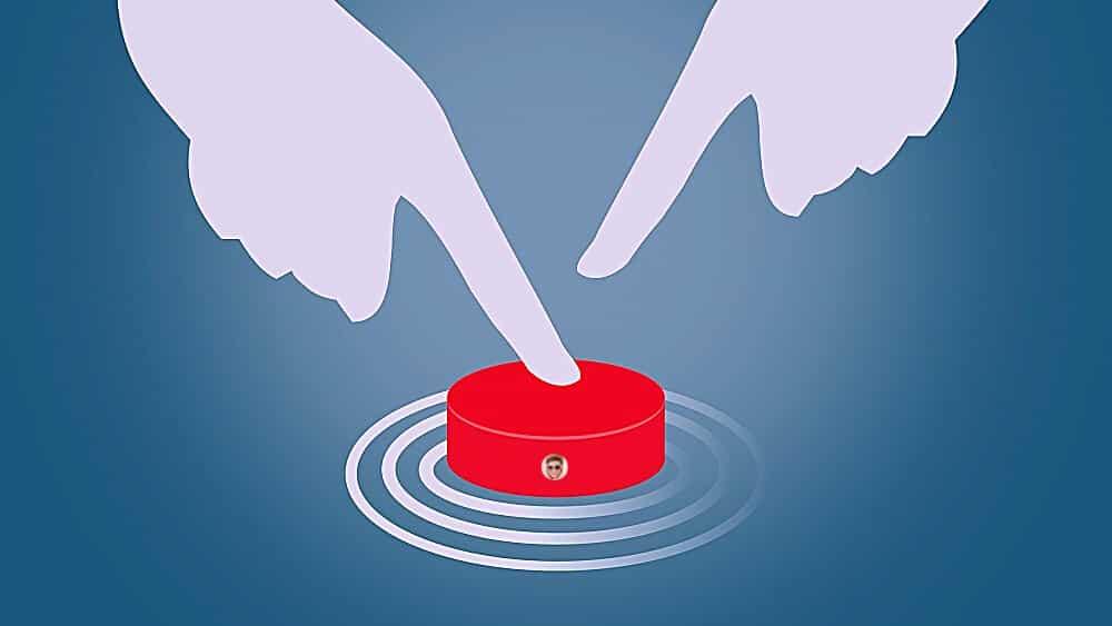 Peaufiner vos boutons d'appel à l'action