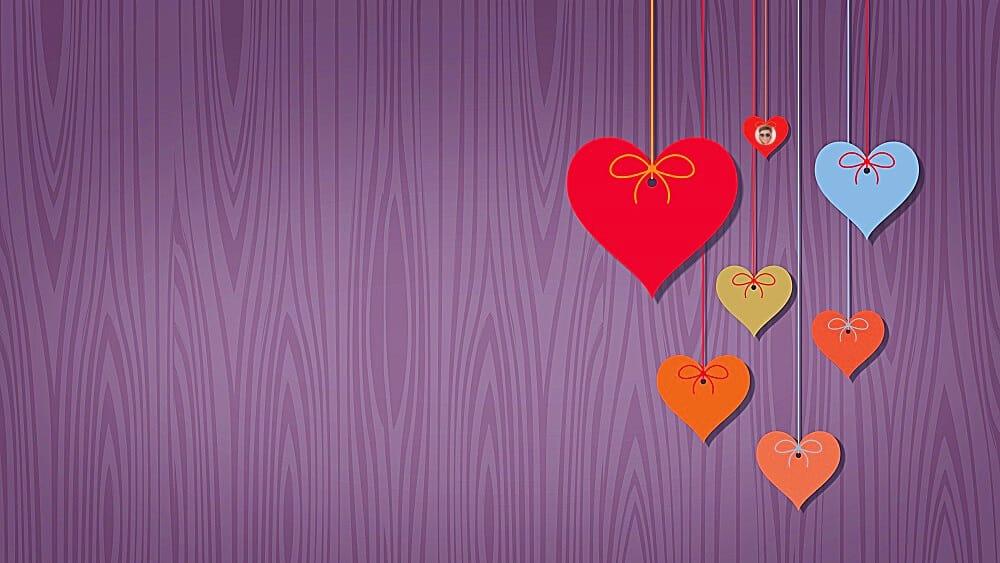 Si vous démarrez une relation en donnant un cadeau, vous aidez à bâtir la confiance