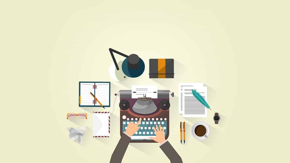 Comment identifier les sujets de vos articles Cornerstone ?