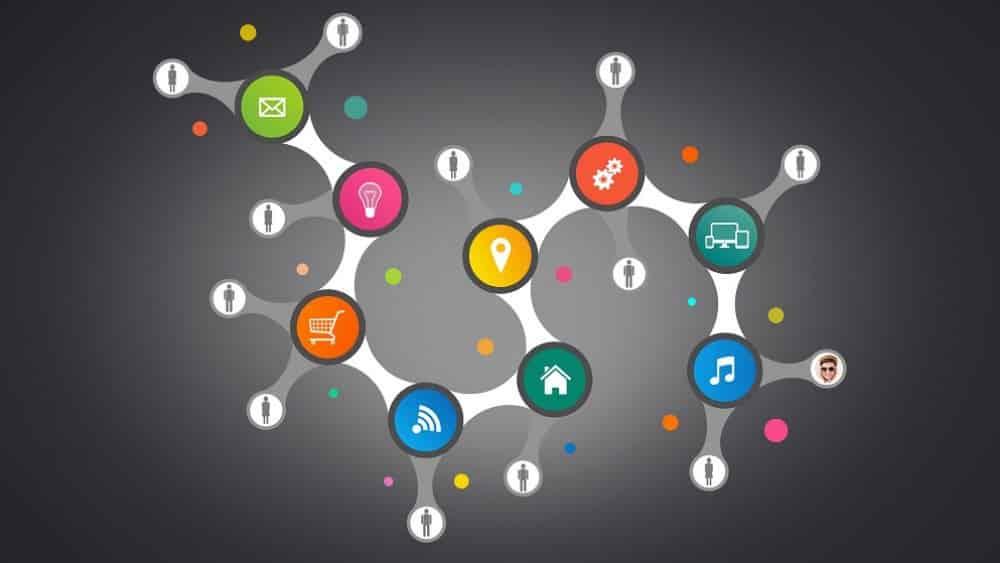 Pourquoi et comment bâtir un maillage de liens internes