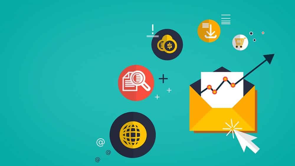 10conseils pour éviter les troncatures de Gmail
