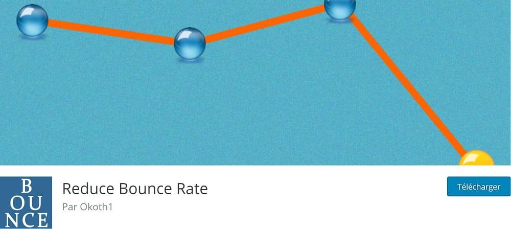 4 fonctionnalités à implémenter pour réduire votre taux de rebond