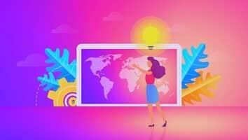9 étapes simples pour actualiser votre contenu Web efficacement