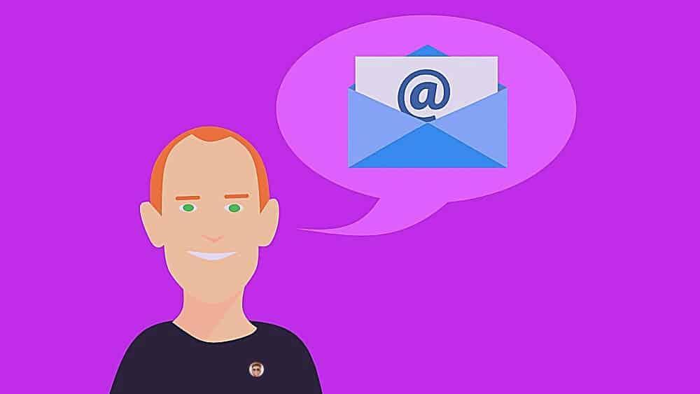 Le Phishing fait partie des 6 types d'arnaques les plus fréquentes