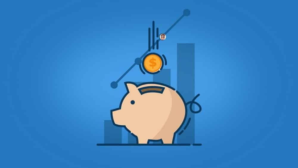 Budget Marketing Digital - ayez ces quelques chiffres principaux en tête
