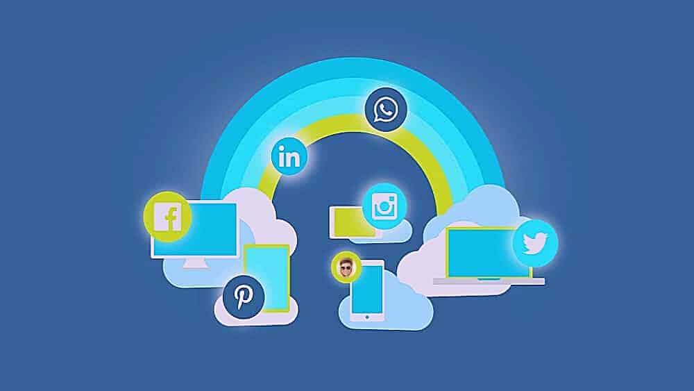6 conseils pratiques pour accroître votre présence sur les réseaux sociaux