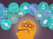 Créer un Glossaire pour votre site d'entreprise