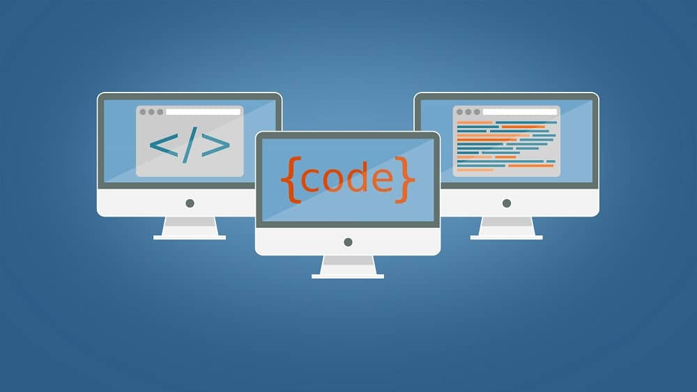 Email Marketing - Le choix du format : texte ou HTML ?