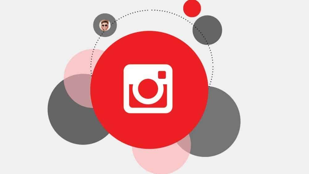 Instagram – 21 astuces pour faire briller votre entreprise