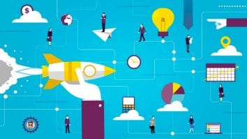 Marketing digital: le guide complet de l'entrepreneur