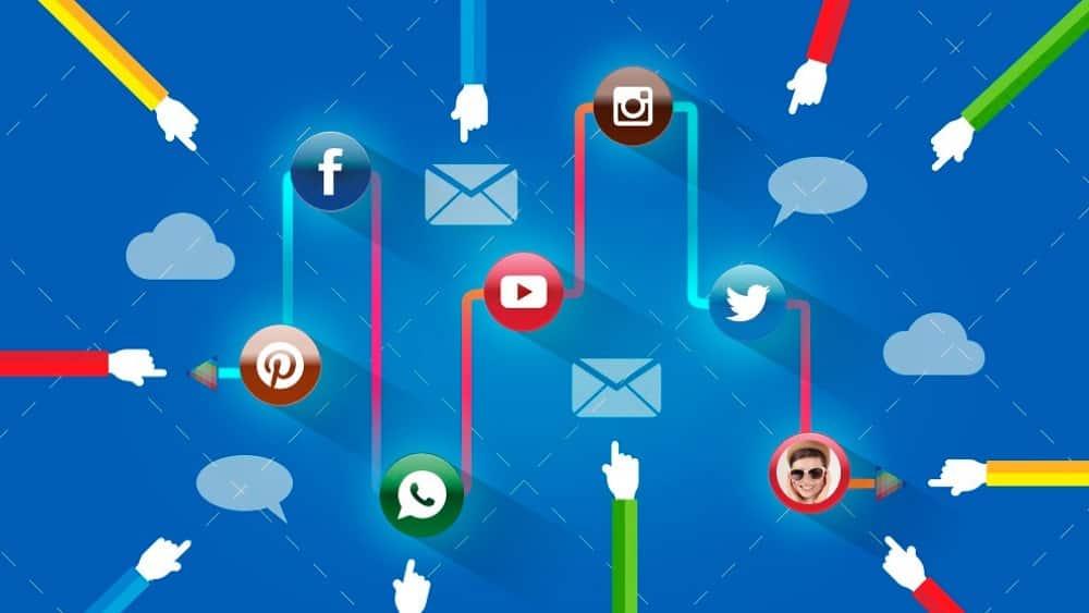 Mettre en place une approche intégrée du Marketing Digital