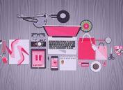 5 Avantages à utiliser Pinterest pour votre Entreprise