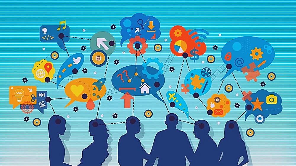 Marketing De Contenu - Utiliser le contenu généré par vos lecteurs