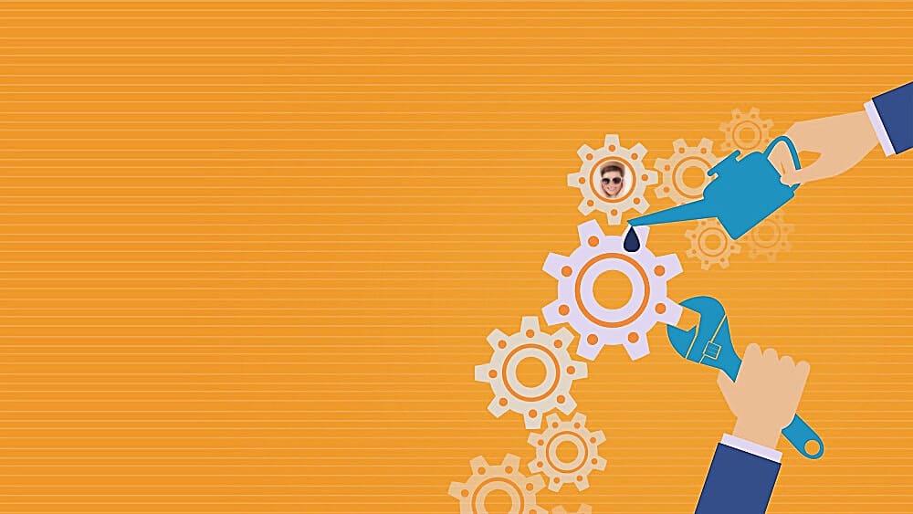 """outil d'Emailing : Pour plus tard : Le """"Marketing Automation"""""""