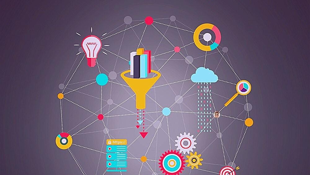 outil d'Emailing : Des intégrations multiples