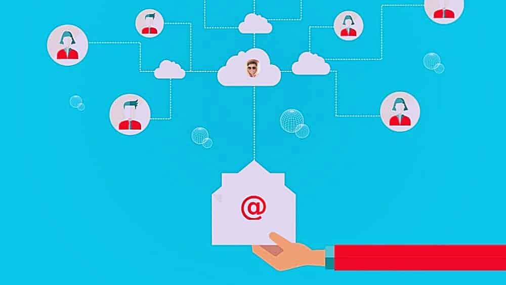 7 critères indispensables d'un outil d'Emailing