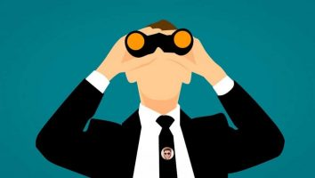 5 outils SEO pour espionner légalement votre concurrence