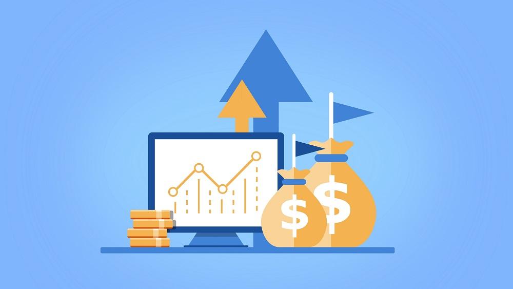 Investir dans votre site Web et publier régulièrement des contenus de qualité
