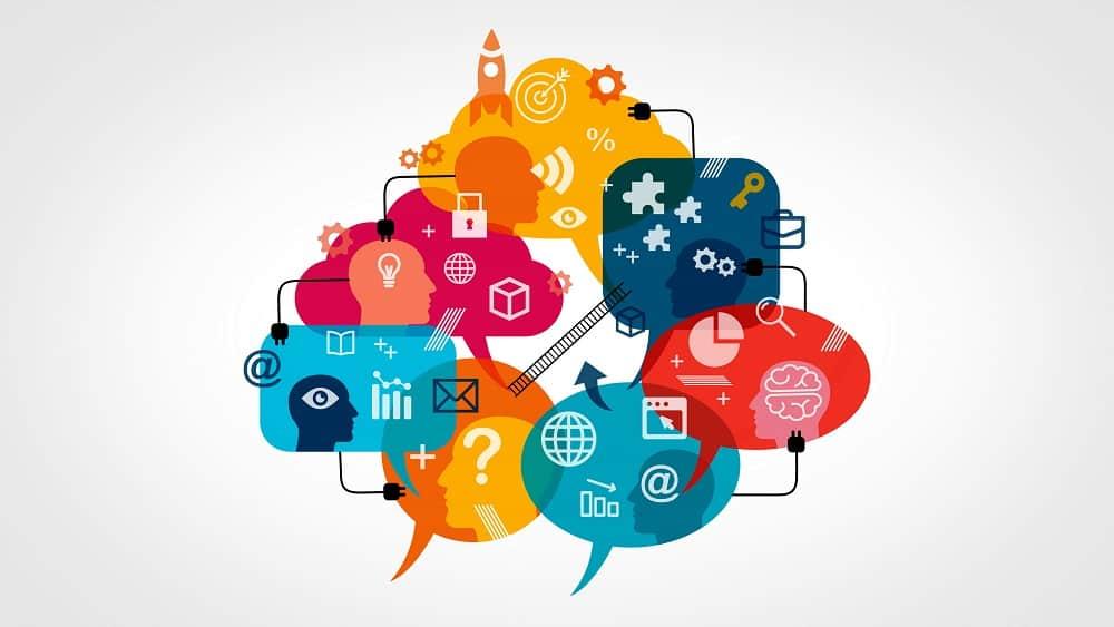 Promouvoir vos contenus là où se trouvent vos futurs clients