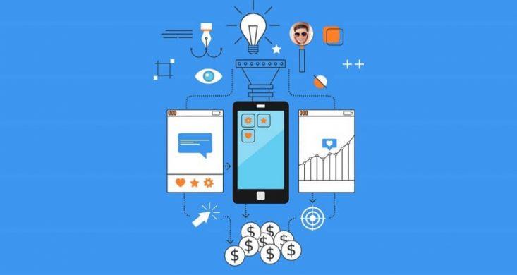 Pourquoi associer des actions de téléprospection et de Marketing Digital ?