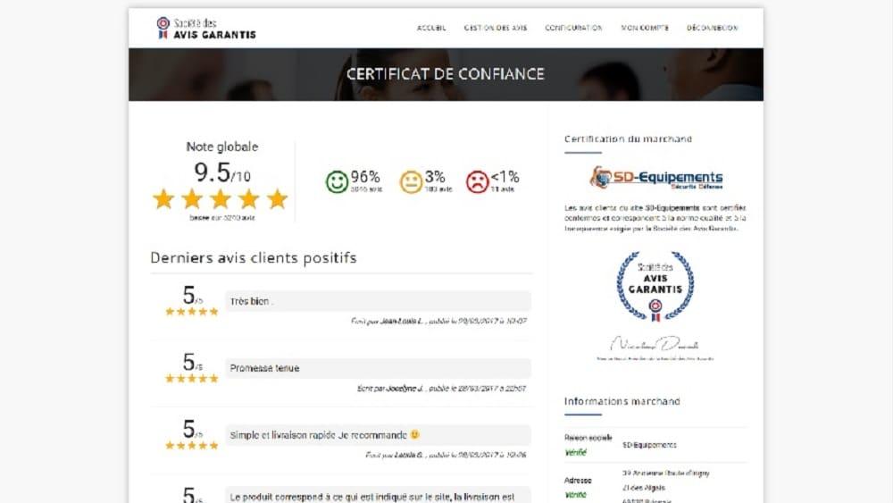 Solutions de recommandations clients : quels avantages ?