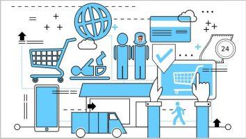 Solutions d'avis clients : quels avantages ?