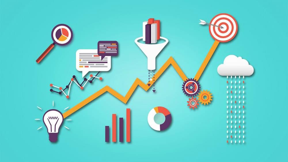 Augmentation du taux de conversion - avis client