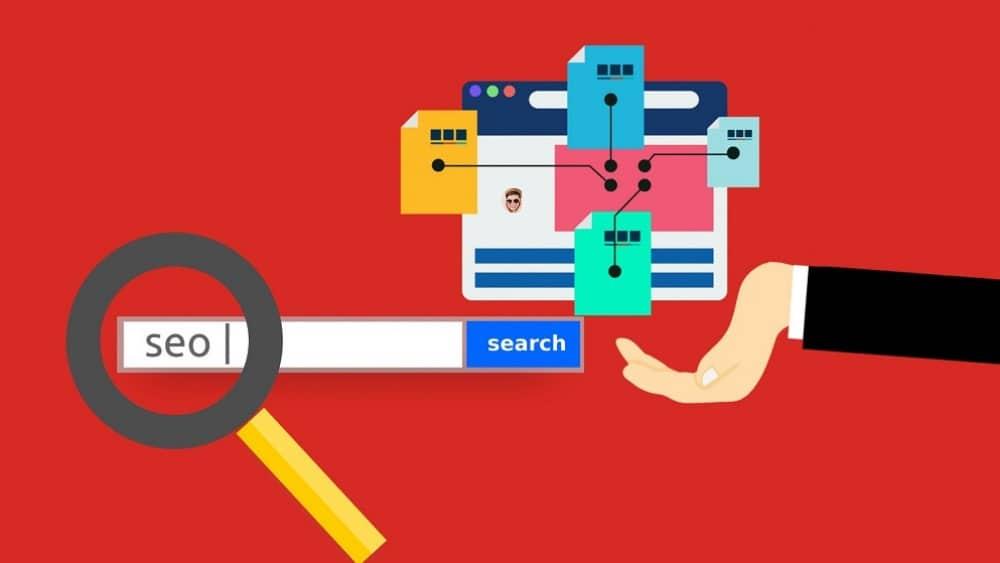 5 actions pour gagner des backlinks et bien être référencé sur Google