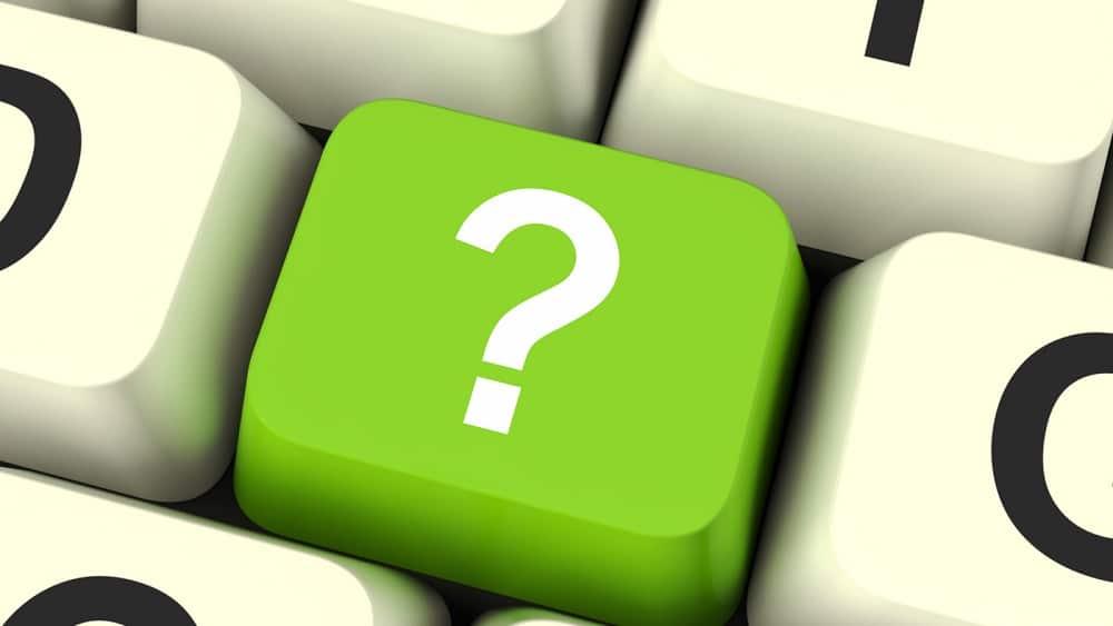 Le cocon sémantique, qu'est-ce que c'est au juste?