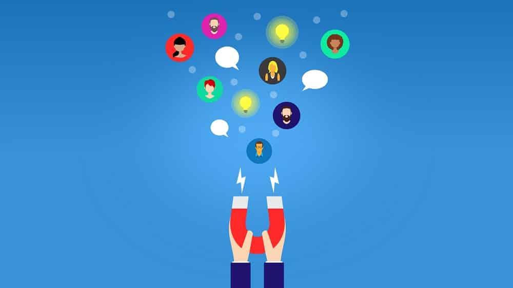 Comment se lancer dans la conquête de nouveaux clients efficacement ?