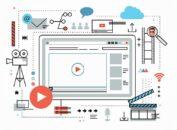 Quel type de vidéo entreprise créer pour youtube ?