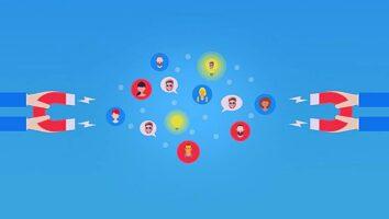 12 astuces pour booster le taux d'ouverture de votre newsletter