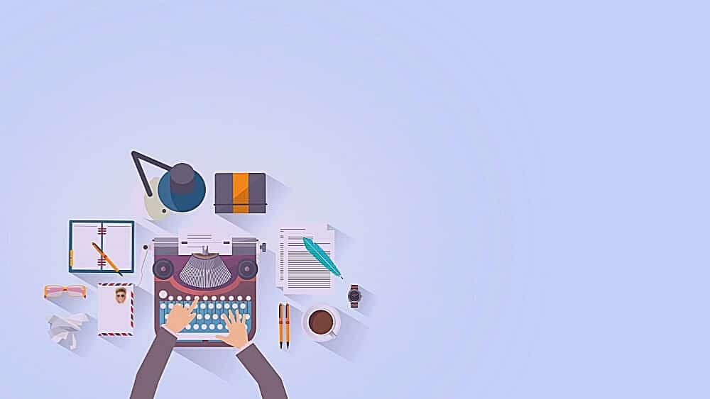 Storytelling - Parlez à votre client dans votre histoire