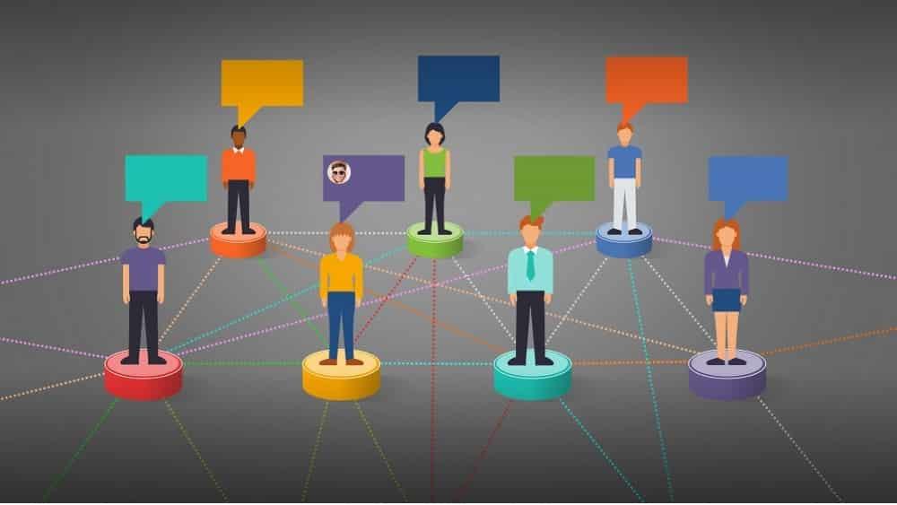 Comment trouver des clients avec LinkedIn ?