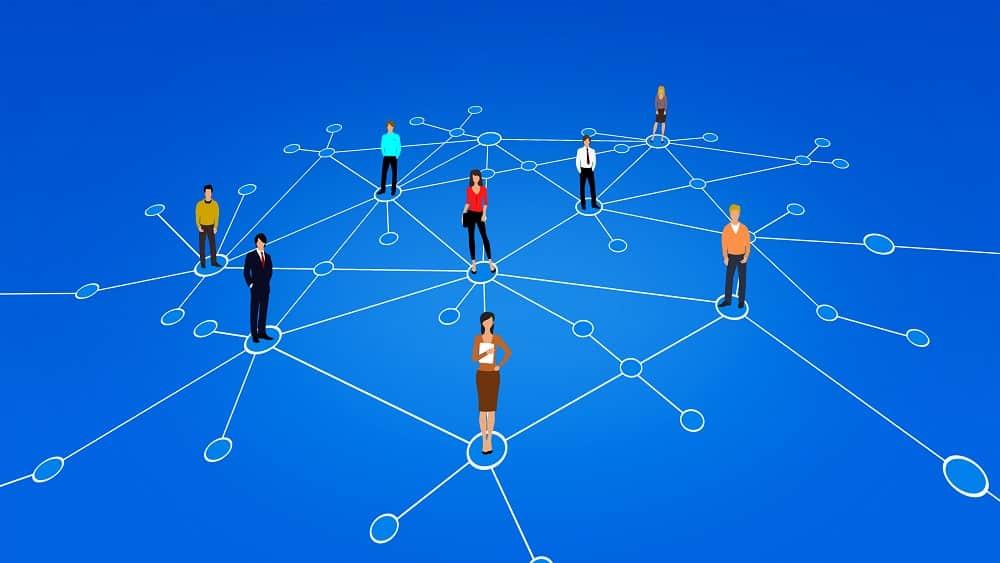 Trouver votre public cible sur LinkedIn