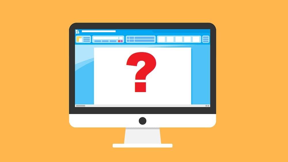 3 astuces efficaces en rédaction web pour trouver le bon titre